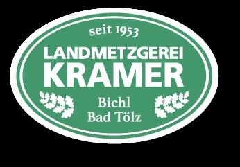 kramer-logo-web-klein